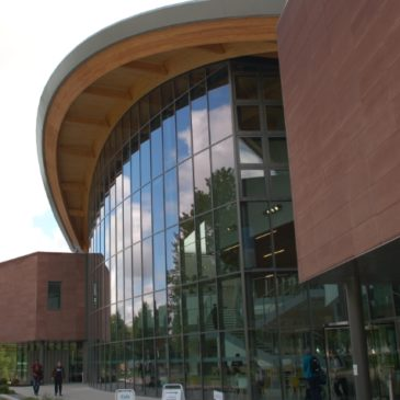 2017 Summer School – University of Warwick