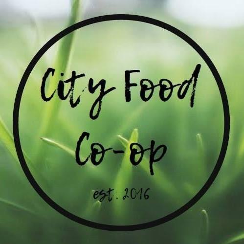 City Food Co-op
