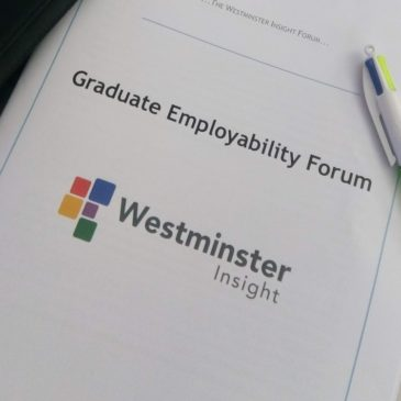 IFSTAL on track for postgraduate employability